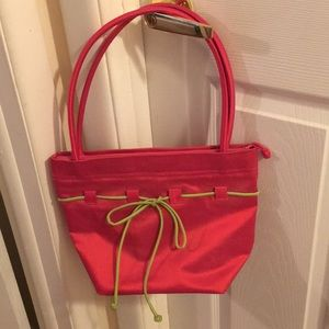 Handbags - New pink tote